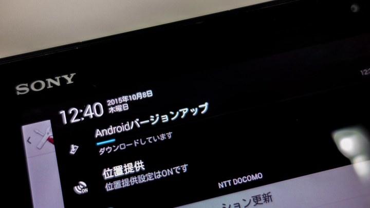 20151008-DSC03401