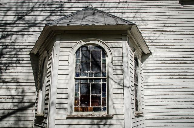 Mount Carmel Presbyterian Church-007