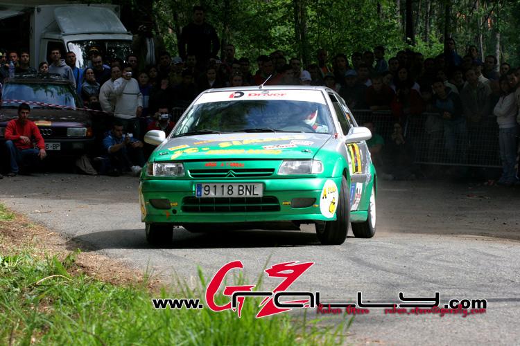 rally_do_albarino_235_20150302_1684094145