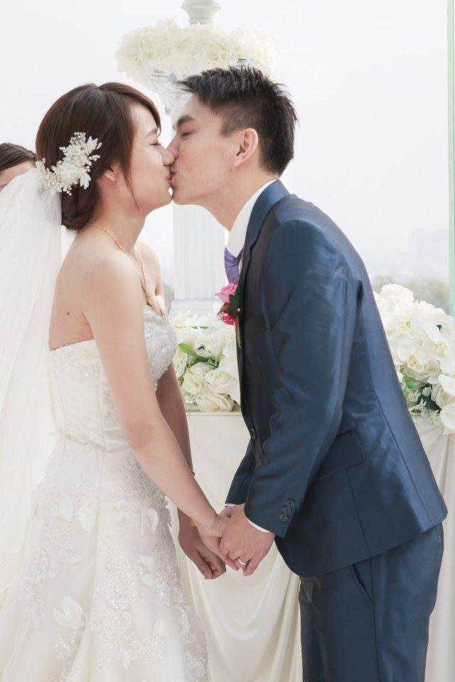 婚攝推薦,台中婚攝,PTT婚攝,婚禮紀錄,台北婚攝,球愛物語,Jin-20161016-1895