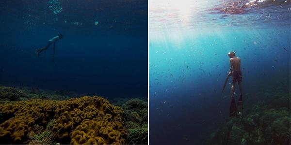Pulau Sjahrir - 3