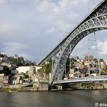 Viajefilos en Oporto 096