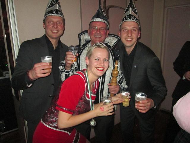 Balavond Kilder 2017