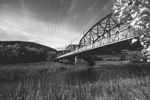 bridge-in-hampton