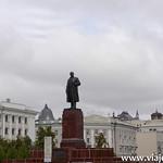 2 Viajefilos en Kazan 023