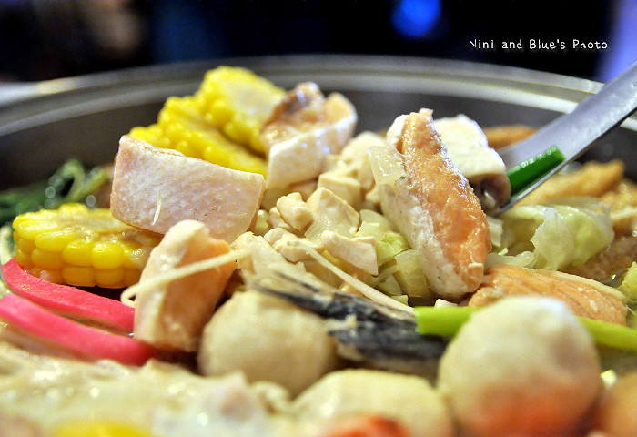 築也平價日式料理06