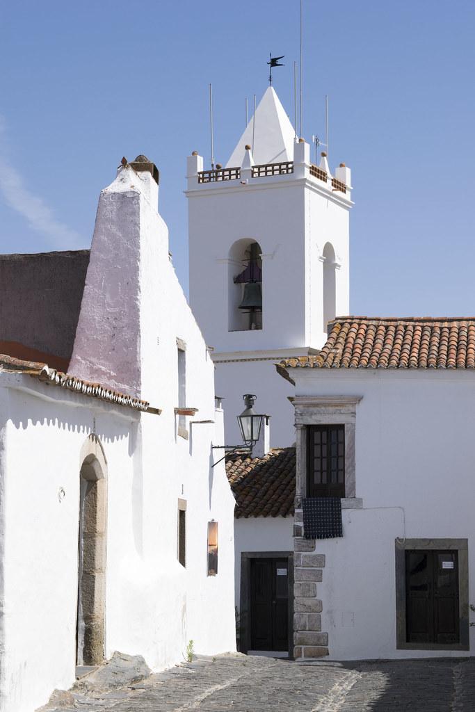 calle-Monsaraz