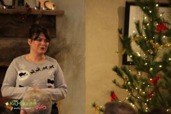 Kilcashel Winter Lecture (2)