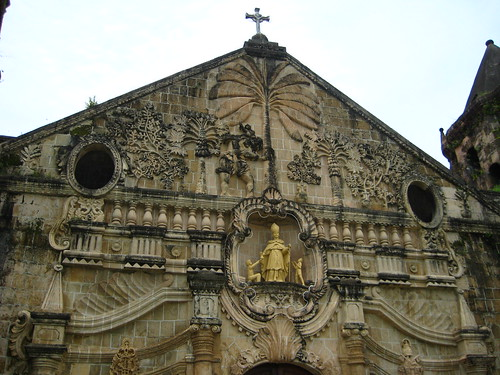 Iloilo churches 087