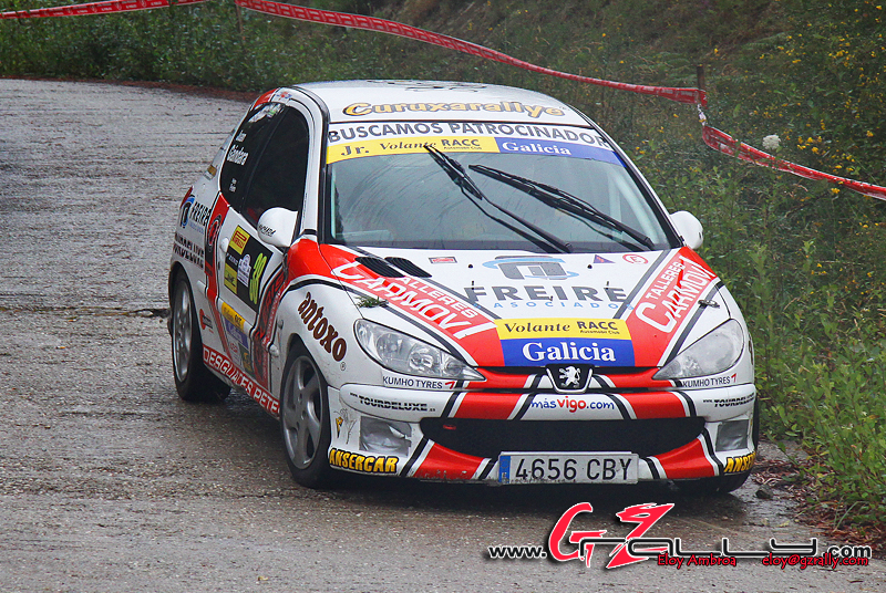 rally_sur_do_condado_2011_91_20150304_1949983044