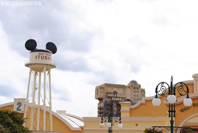DisneyStudios (1)