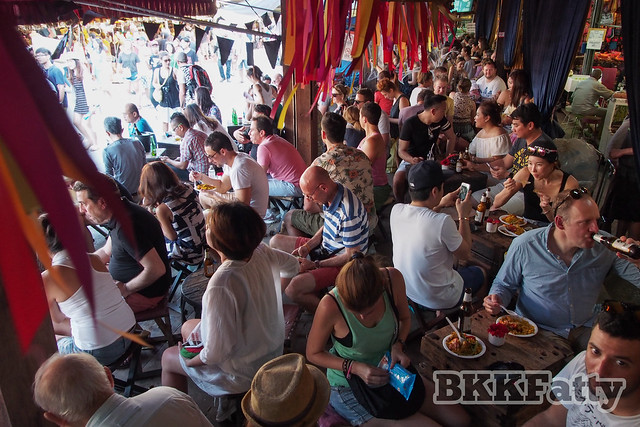 chatuchak jj market bangkok (13 of 9)
