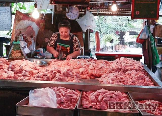 thewet market bangkok-1