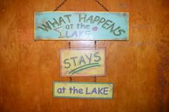 064 Chisholm Lake Store