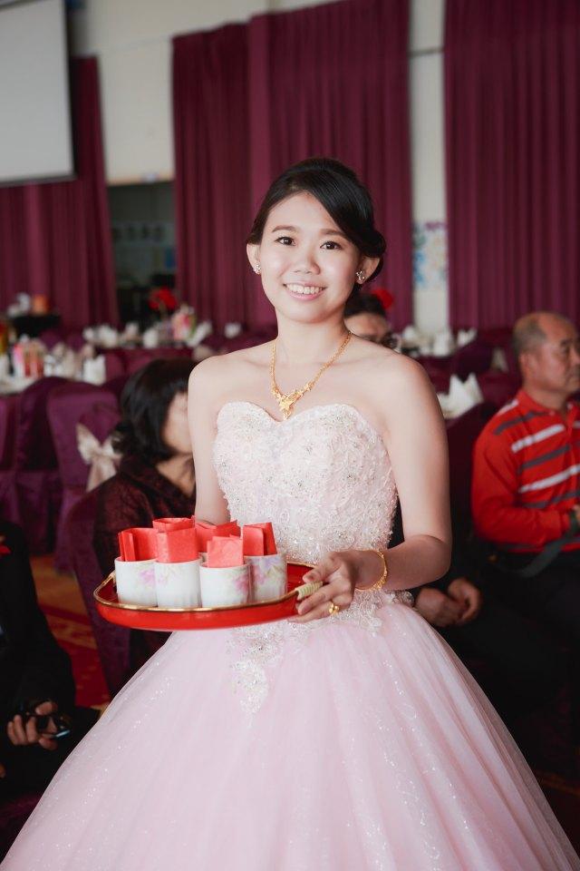 高雄婚攝,婚攝推薦,婚攝加飛,香蕉碼頭,台中婚攝,PTT婚攝,Chun-20161225-6844