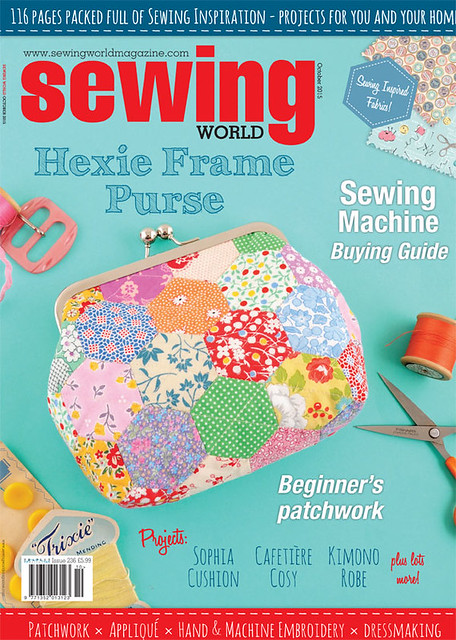Sewing World Oct15