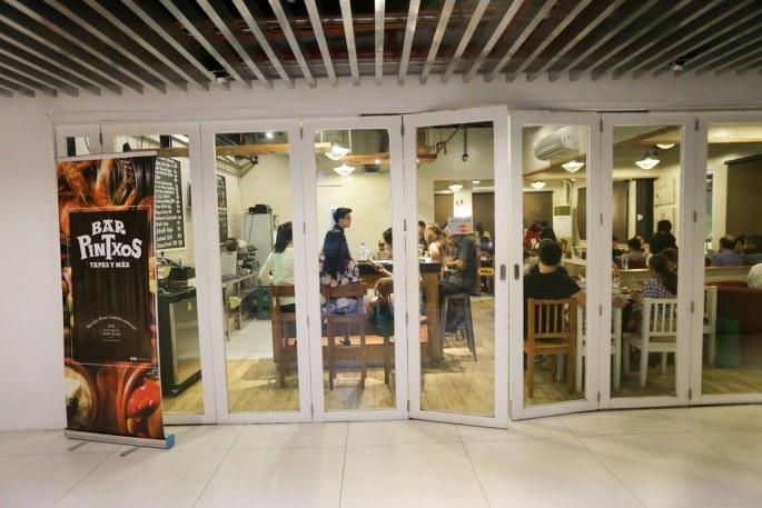 Bar Pinxtos-45.jpg