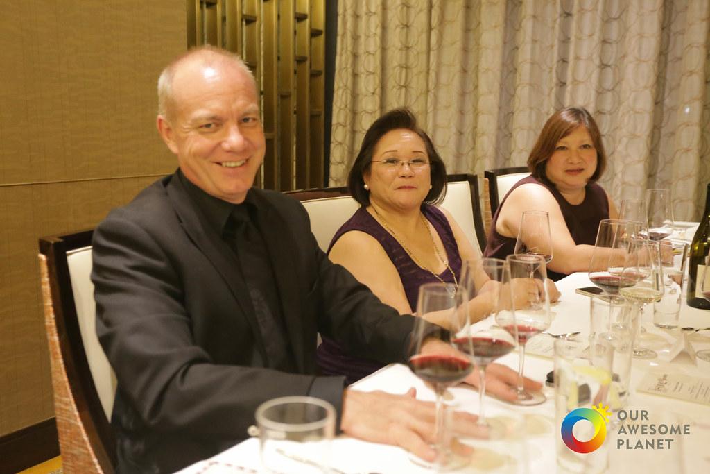 Tasting Room- U.S. Thanksgiving Dinner in Manila!-37.jpg