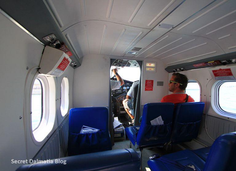 On board.