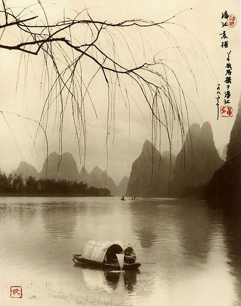 photographs-that-look-like-traditional-chinese-paintins-dong-hong-oai-asian-pictorialism-20