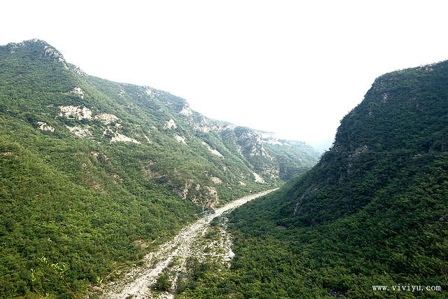 中國,修武縣,河南,紅石峽,雲台山 @VIVIYU小世界