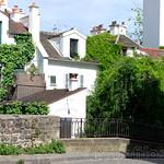 Viajefilos en Paris Bauset 09