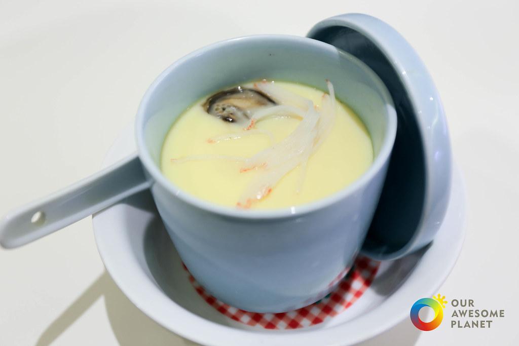 Genki Sushi-26.jpg