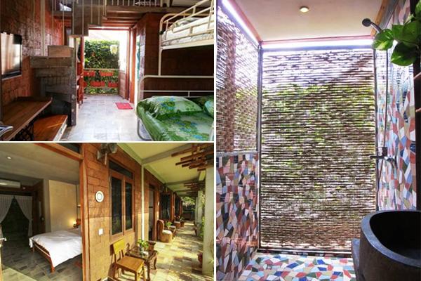 Djajanti House 2