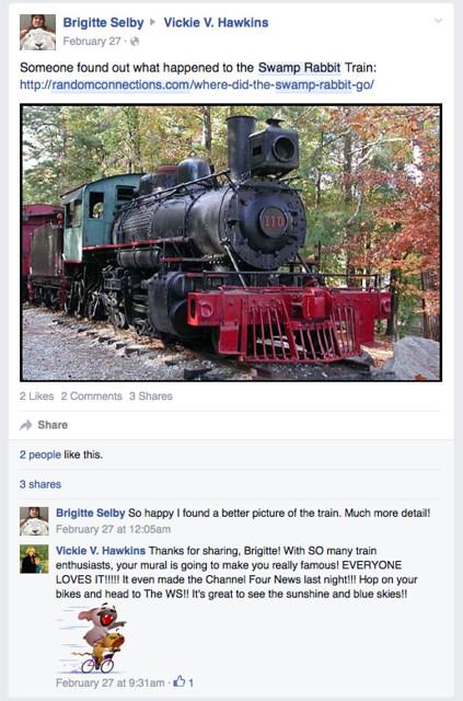 screenshot-www facebook com 2015-10-10 10-33-50