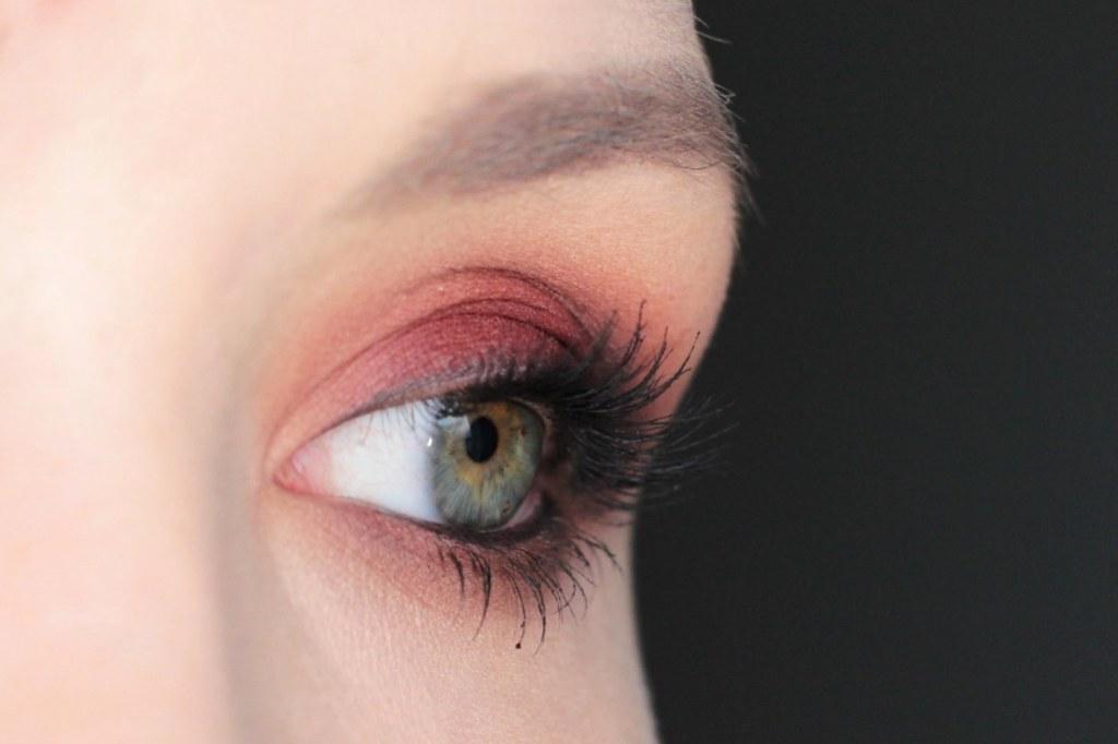 darkmatter_eye2