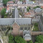 Sint Maarten Kerk