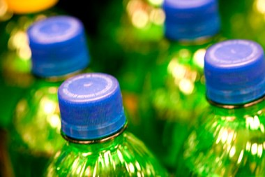 soda-riffic from Flickr via Wylio