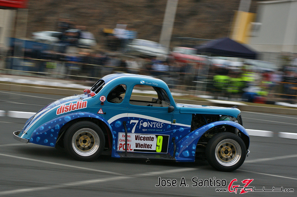 formula_rally_do_cocido_2012_-_jose_a_santiso_49_20150304_1797873076