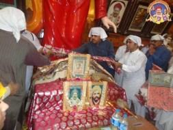 96 Sala Janam SCR (40)