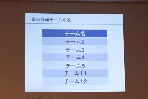 お肉でハッカソン-9.jpg