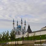 2 Viajefilos en Kazan 078