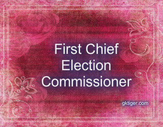 first-election-commissione
