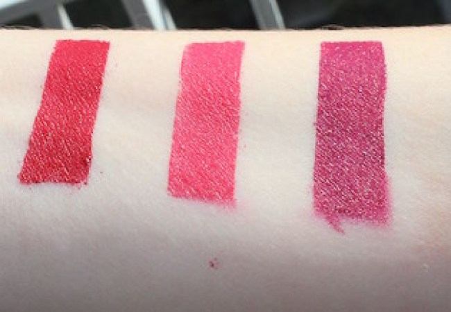 swatches-mini-rouge-lip-cream-marc-beauty