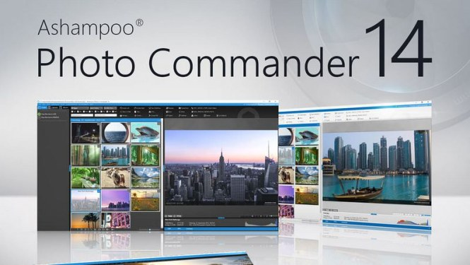 scr_ashampoo_photo_commander_14