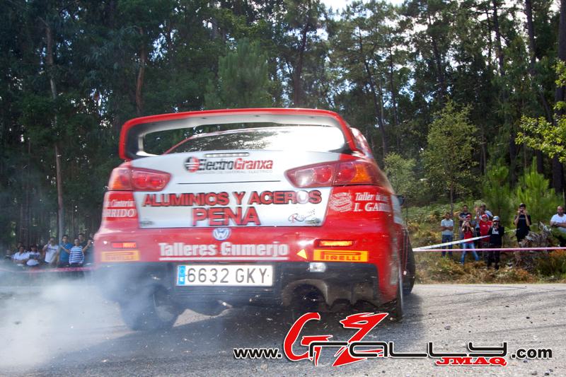 rally_sur_do_condado_2011_9_20150304_1205303247