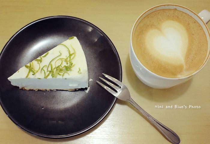 神岡小幸福咖啡31