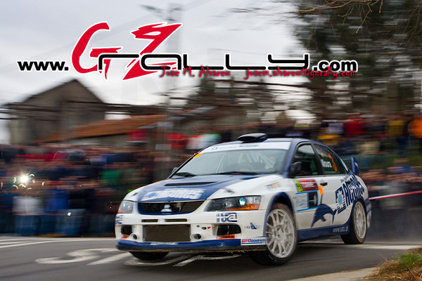 rally_torrie_55_20150303_1841486296