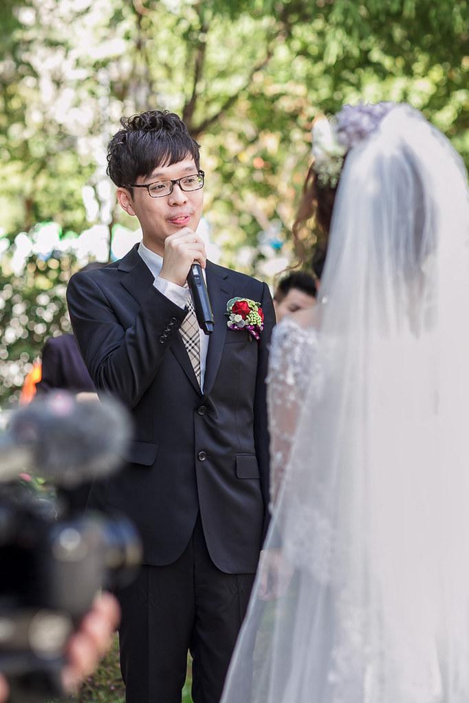 012中僑戶外婚禮
