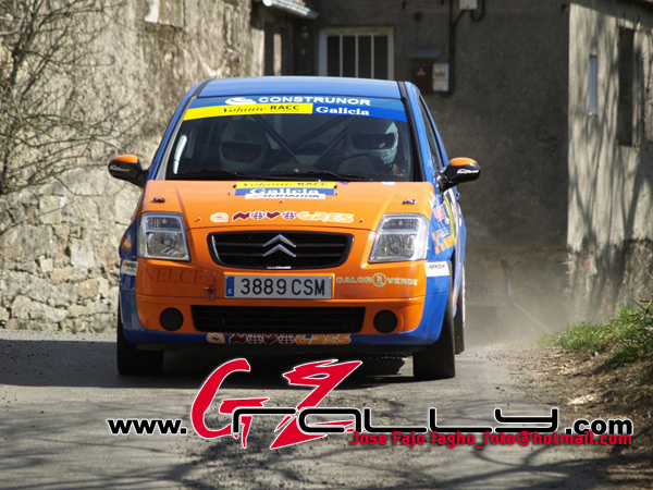 rally_do_cocido_704_20150303_2000831770