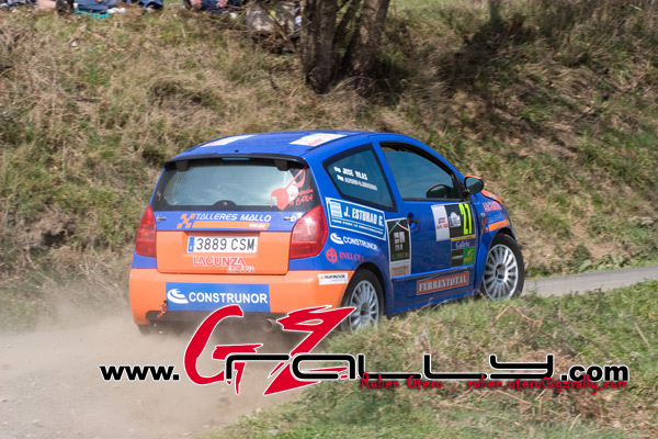 rally_do_cocido_5_20150303_1328766254