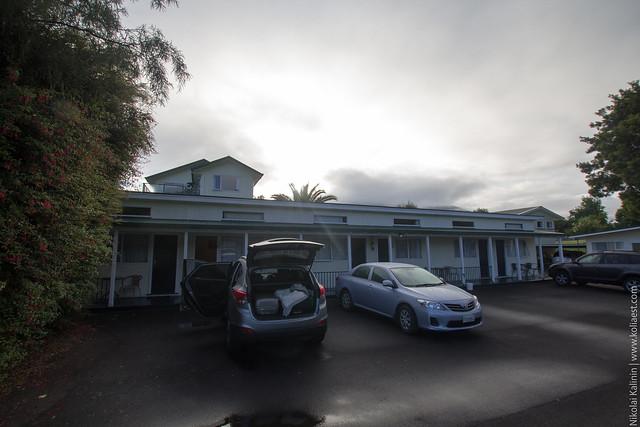 NZ_day10-5