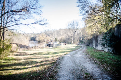 Pacolet River Trail-003