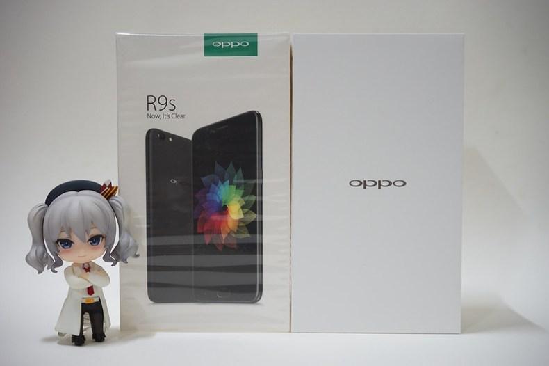 oppo-r9s-cph1607_00