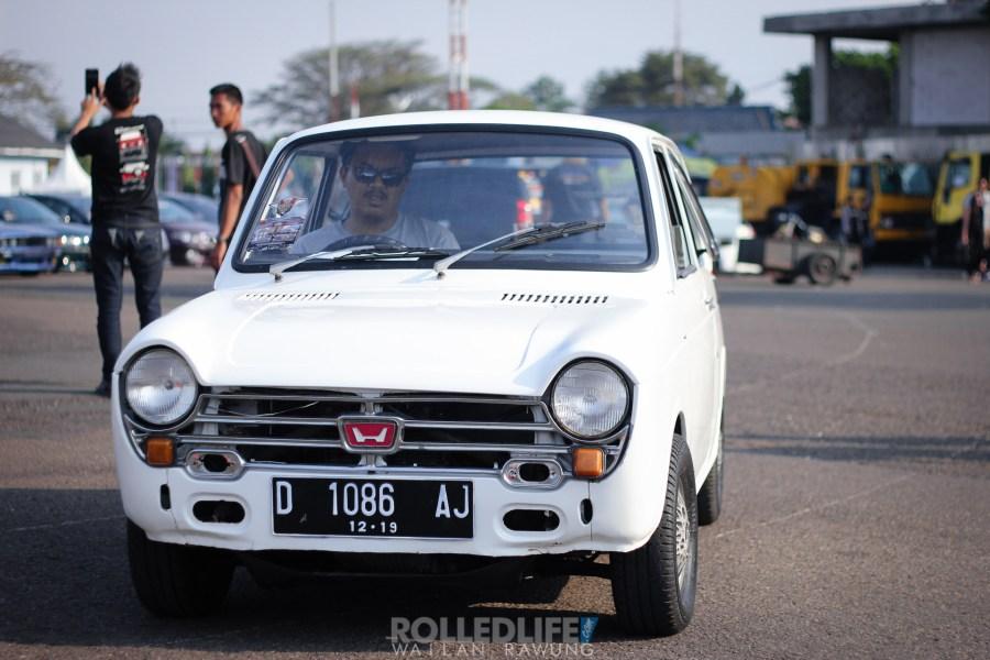 West Java-38