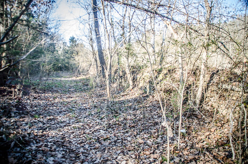 Pacolet River Trail-020